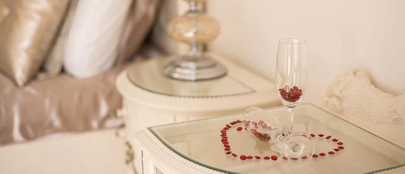 Best Wedding Venues in Cyprus