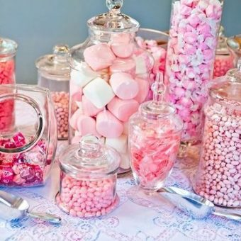 Sweet-counter-img